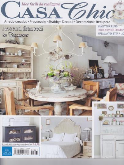 Maison et jardin magazine magic patch quilts japan for Abonnement maison chic magazine