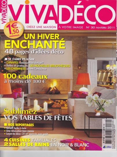 maisons et jardins magazine maison et jardin magazine. Black Bedroom Furniture Sets. Home Design Ideas